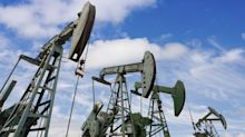 1 High-Growth Oil Stock Primed to Surge Higher