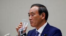 Backroom deals, old-school politics help rise of Japan's likely new premier