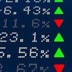 Is Value Line Inc (NASDAQ:VALU) A Top Dividend Stock?