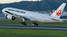 Japan Airlines To Retire Boeing 777 Jets With Pratt & Whitney Engines In Light Of United Accident