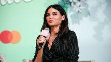 Jenna Dewan felt 'blindsided' by Channing Tatum and Jessie J's relationship
