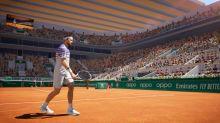 Tennis, rugby, JO… Ces sports qui peinent à trouver leur place dans le jeu vidéo