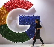 Google's new privacy policy for Chrome won't stop targeted ads
