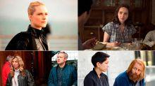 'Westworld', 'Devs' y 'La conjura contra América' protagonizan los estrenos de marzo de HBO
