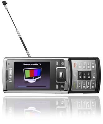 ATSC gives initial thumbs-up to MPH mobile TV standard
