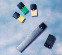 India bans e-cigarettes as global backlash at vaping gathers pace