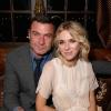 Naomi Watts and Liev Schreiber end their 11-year relationship 'with great love, respect and friendship'