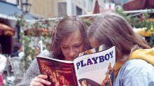 """Playboy revient en France : """"Les femmes sont libres de tout, même de poser nues !"""""""
