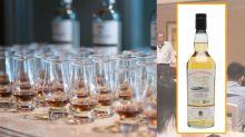 【香港威士忌節2019】逾千款威士忌!$320入場送酒杯+代幣添飲