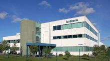 Amphenol to Buy MTS Systems for $1.7 Billion; Target Price $157