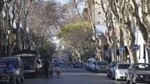 Buenos Aires neighborhood Palermo Soho: Shop, eat, drink