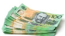 AUD/USD Price Forecast – Australian Dollar Drifts Lower