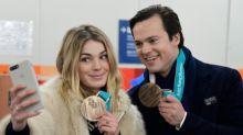 Noruega alcanza las 38 medallas en Pyeongchang, récord en la historia de los Juegos
