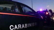 Mantova, uccide il marito a coltellate e chiama i carabinieri dopo giorni