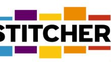 Stitcher and Wondery join forces to offer UK advertisers global access to premium content