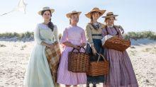 """So groß ist der Einfluss des Oscar-Films """"Little Women"""" auf die Modewelt"""