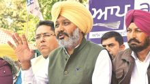 Harpal Singh Cheema: Will replicate Arvind Kejriwal's development model in Punjab polls