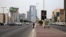 Saudi Arabia Reviews Expat Fees as Economy Feels Sting
