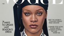 Rihanna tendrá hijos en los próximos diez años, con o sin pareja