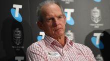 Narrow loss to Kangaroos will do: Bennett