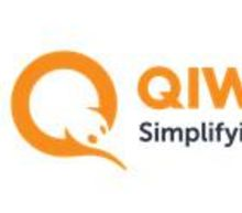 QIWI to Announce First Quarter 2021 Financial Results on May 20, 2021