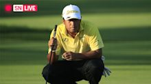 BMW Championship leaderboard 2020: Live golf scores, results from Sunday's Round 4