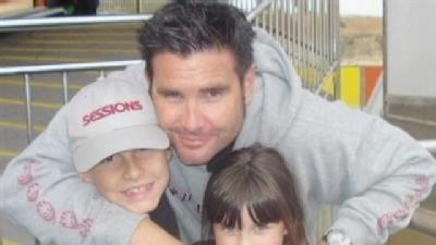 LAPD Announces Arrest In Bryan Stow Case