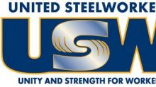 Steelworkers Intend to Strike ATI over Unfair Labor Practices