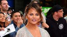 Chrissy Teigen celebrates Biden Twitter follow after years of Trump block