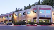 Seattle Genetics-occupied Bothell property fetches $34 million