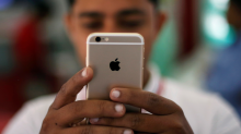 Apple is failing spectacularly in one of the world's biggest smartphone markets (AAPL)