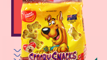 A Grocery Store Mistake Led To Parents Feeding Their Kids Dog Treats