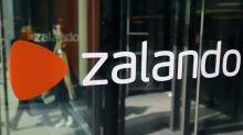 Zalando gives staff 5 extra days off to reward pandemic performance