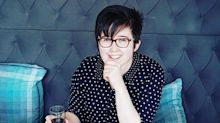 Two teenagers arrested in connection with murder of journalist Lyra McKee in Northern Ireland