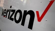 Verizon beats Wall Street estimates for profit, phone subscribers