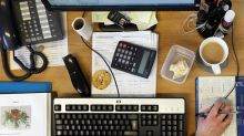 'Awful' productivity of UK workers puts pay rises at risk