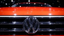 Volkswagen pushes battery partners to build Gigafactories