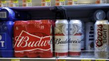 Companies to Watch: AB Inbev lowers HK IPO range, GE faces labor troubles, Bed Bath & Beyond under pressure