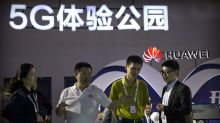 Executive's arrest, security worries stymie Huawei's reach