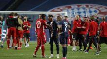 Foot - C1 - Presse - Ligue des champions: le Bayern encensé par les médias européens, le PSG raillé par la presse espagnole