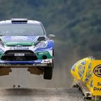 WRC News: Rally New Zealand cancelled for 2020 due to coronavirus