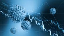 Why Bionano Genomics, Invitae, and Opko Health Stocks Sank This Week