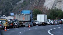 """De Micheli: """"In dl aprile misure per trasporto e logistica"""""""