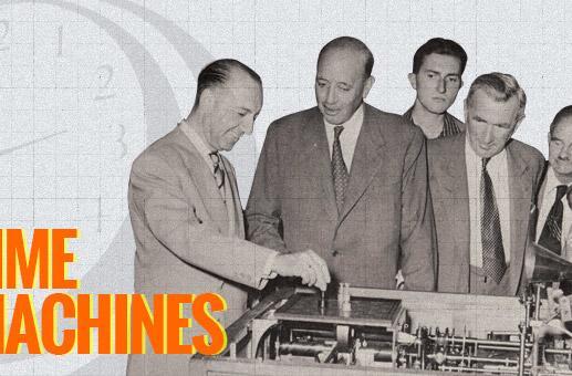 Chess and the Automaton Endgame