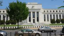 Fed tenta acalmar temores acerca da inflação nos Estados Unidos