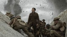 "Kalahkan ""Joker"" dan ""Parasite"", ""1917"" jadi film terbaik PGA Awards"