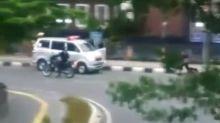 Cegah Ambulans Disalahgunakan saat Demo, Begini Cara Polda Metro Jaya