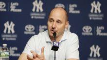 MLB專欄》邪惡帝國重出江湖?紐約洋基隊薪資結構大解密!