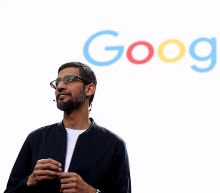 Google beats expectations again with $31.15B in revenue