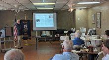 Arkansas newspaper gambles on free iPads as the future